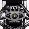 PrincePer$ia - The Last Fight ( ARABIC TRAP ) ( INSTRUMENTAL )