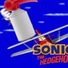 Sonic 2 Ending MLG Airhorn Remix