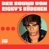#004 - Chrispop - Der Sound Von Ricky's Büdchen