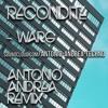 Download Recondite - Warg (Antonio Andrea Remix)Click BUY for FREE DOWNLOAD Mp3