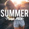 Trap Music Mix 2016   Best Of Trap Music   May