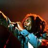 Bob Marley - One Love Remix