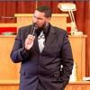 Download Minister Courtney Jones Sunday Morning Worship Service 5-15-16 Mp3