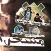 Download مسحراتي القوة القاضية 2016 توزيع الليبي.mp3 Mp3