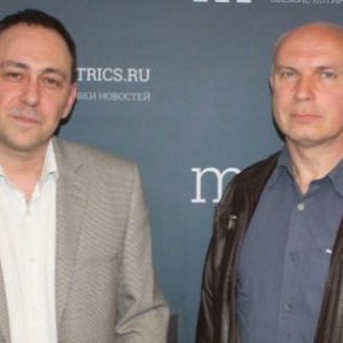 MediaMetrics: Русские и грузины: национальный перекресток