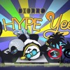 128 Deorro - Hype [ Dj Dan RemiX ] Groove FREE DOWLAND