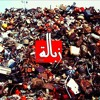 Download زبالة | HMZZAWY (Prod by : Cobra) Mp3