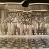 6th Grade Musical F A Cleveland 1979