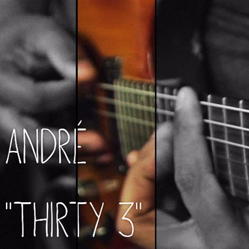 'THIRTY 3' - video on Youtube