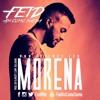 Feid - Morena (Victor Garcia Mambo Remix)