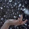 Ice Dance - Edward Scissorhands - Danny Elfman