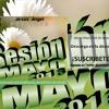 Dj Jesus Angel Sesion Mayo 2016