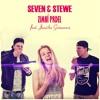Seven & Stewe - Zimní prdel (feat. Jasmin)