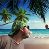 Download h3h3 Theme Song - Tropical Remix Mp3