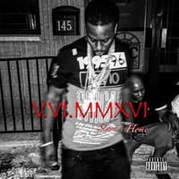 V.VI.MMXVI (Stori's Home)