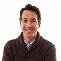 Entrepreneurship Rising: Scott Allan