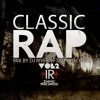 Classic Rap Mix Vol 2 By Dj Rivera Ft Dj Chacon
