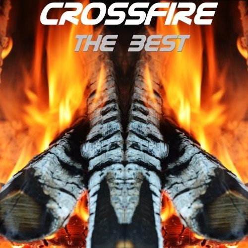 Crossfire - Wings of Love (snippet)