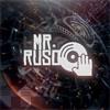 TWITTER MUSIC FESTIVAL- RUSO