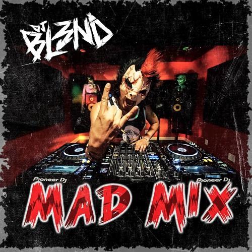 Dj blend best mix mp3 free downloadgolkes by kidbarnpitchsi issuu.