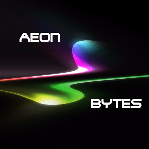 Aeon Bytes ft. Danny - Dust(x-Stylers Rework) (Preview/snippet)