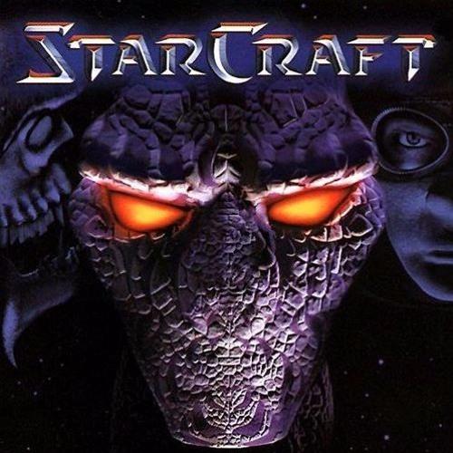 Episode 34: StarCraft