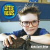 Download 02 - Little Heads I Ll Never Be Fine Mp3