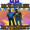 Mokopane Movements Ntumele