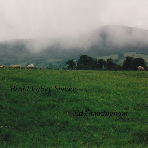 Braid Valley Sunday (acoustic
