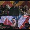 مهرجان أبو البنات - حسين غاندي | من مسلسل أبو البنات mp3