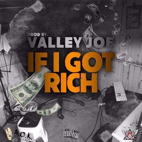 If I Got Rich