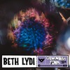Beth Lydi Chi Wow Wah Town 2016 Mp3