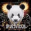 Seckond Chaynce, FEDEL, Mike Teezy & Threat - Panda (SoCo Refix)