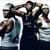 -New- Lil Wayne Ft Tyga & 50 Cent (2015) Popper (Explicit)