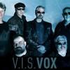 Vreme Na Zaborav V.I.S. - VOX