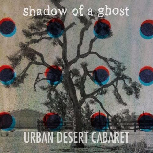 Windy Voice Mp3 by Urban Desert Cabaret | Free Listening on