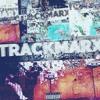 TRACKMARX - (Prod. by - CRXNIVM) mp3