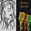 Half Crazy (ft. Jessica Jarrell)