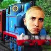Thomas The Tank Loses Himself