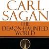 "Carl Sagan's ""Demon Haunted World"" Chapter 1"