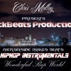 Hiphop Instrumental With Hook