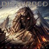 The Sound Of Silence (Disturbed)