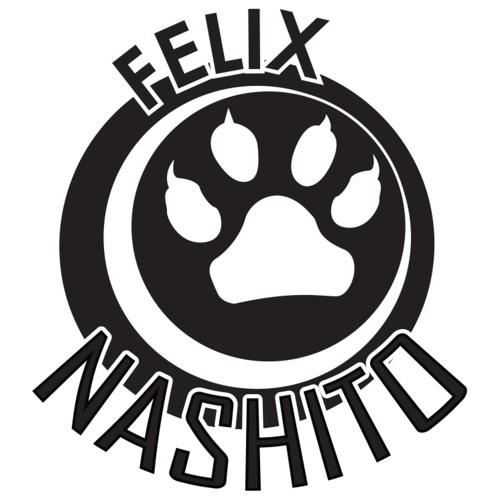AFRICAN HITS: TOP 10 MAY 2016 mixed by FELIX NASHITO || NAIJA