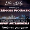 Little Do You Know-HipHop Instrumental With Hook