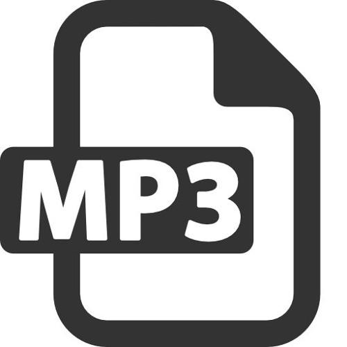 Endank Soekamti - Sampai Jumpa Mp3 [Download]