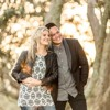 Ps Libby Huirua - Sharing her Heart (6pm 10/4/16)