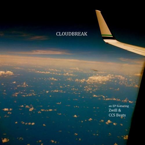 Fresh Air (Bonus Track)