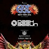 Dash Berlin - EDC New York - 15.05.2016 (Free) → [www.facebook.com/lovetrancemusicforever]