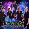 01.-  Grupo Universo - Mix Iracundos - 2016.Mp3