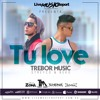 Tu Love Streyco & Beko Trebor Music Prod ( KalciRecords )